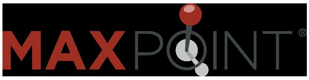 maxpoint_logo_1000.png