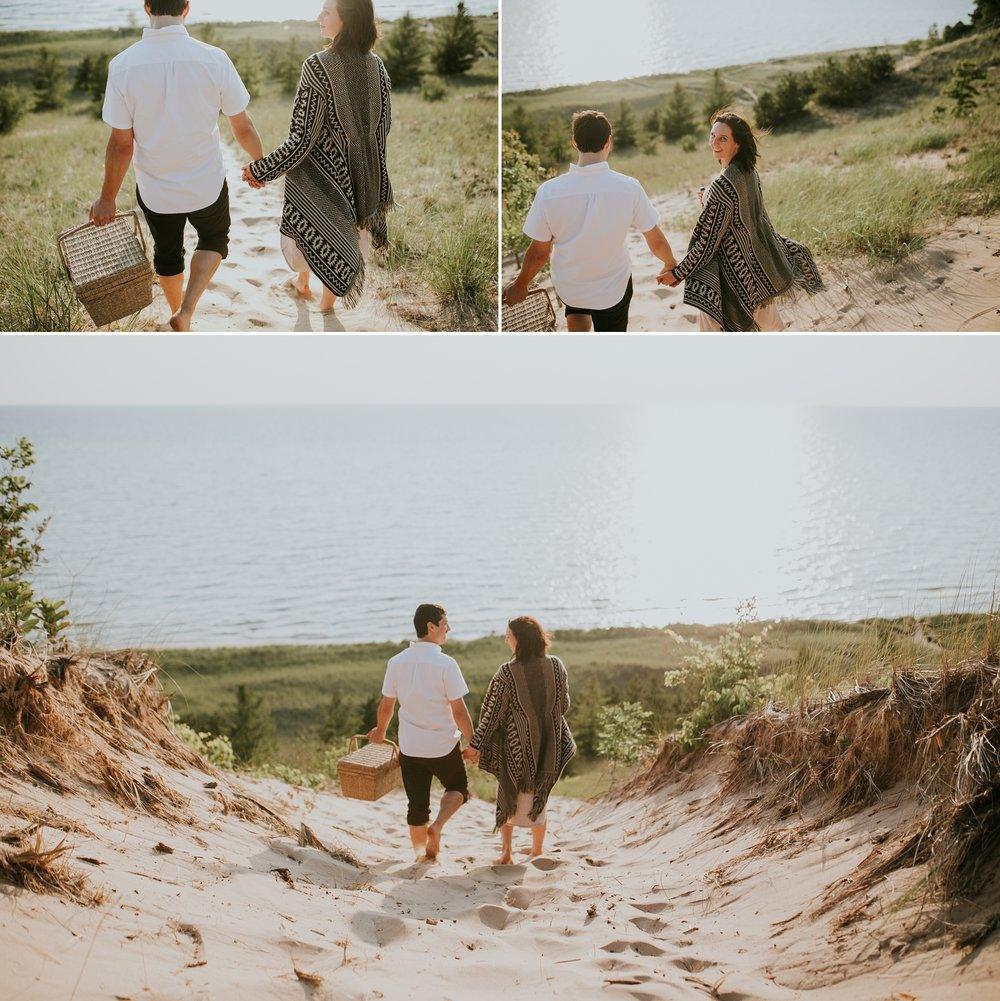 Engagement 2.jpg
