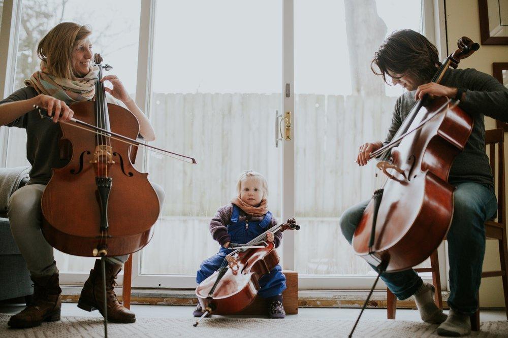 Family Sessions 12.jpg