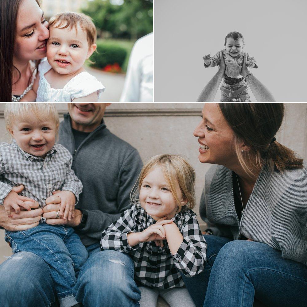 Family Sessions 22.jpg