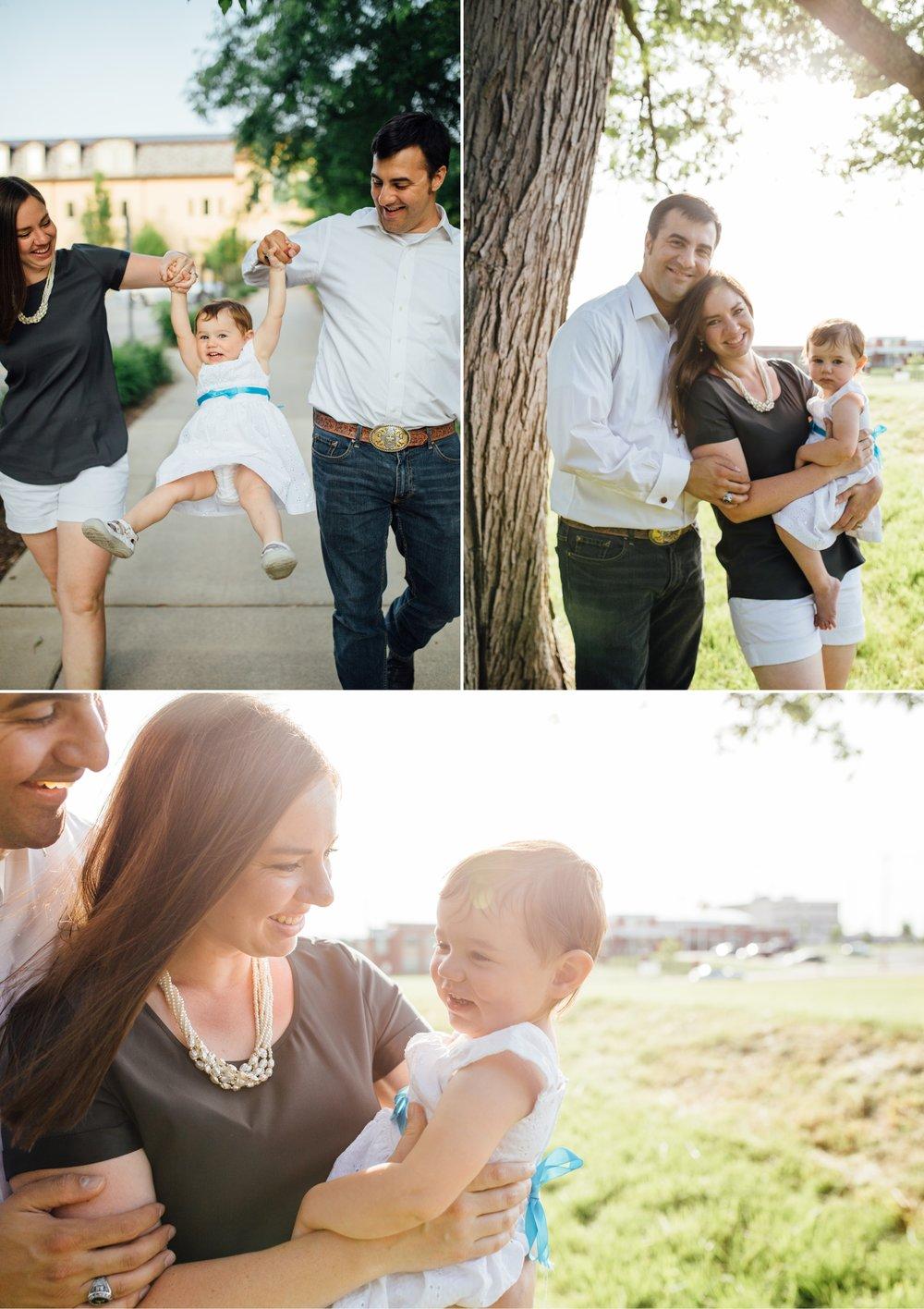 Family Sessions 13.jpg