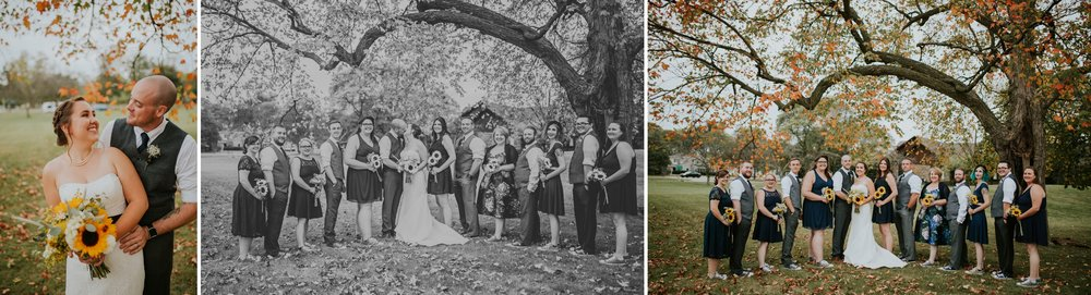 Wedding 34.jpg