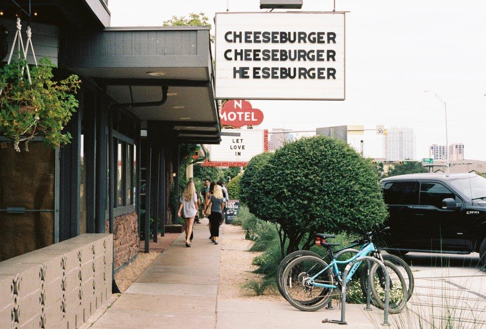 austin cheeseburger.jpg
