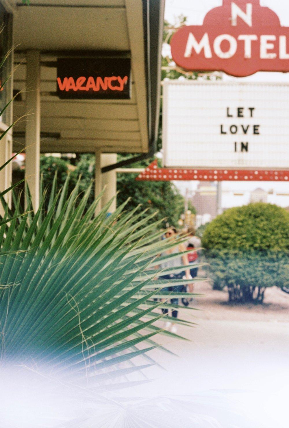 austin motel 2.jpg