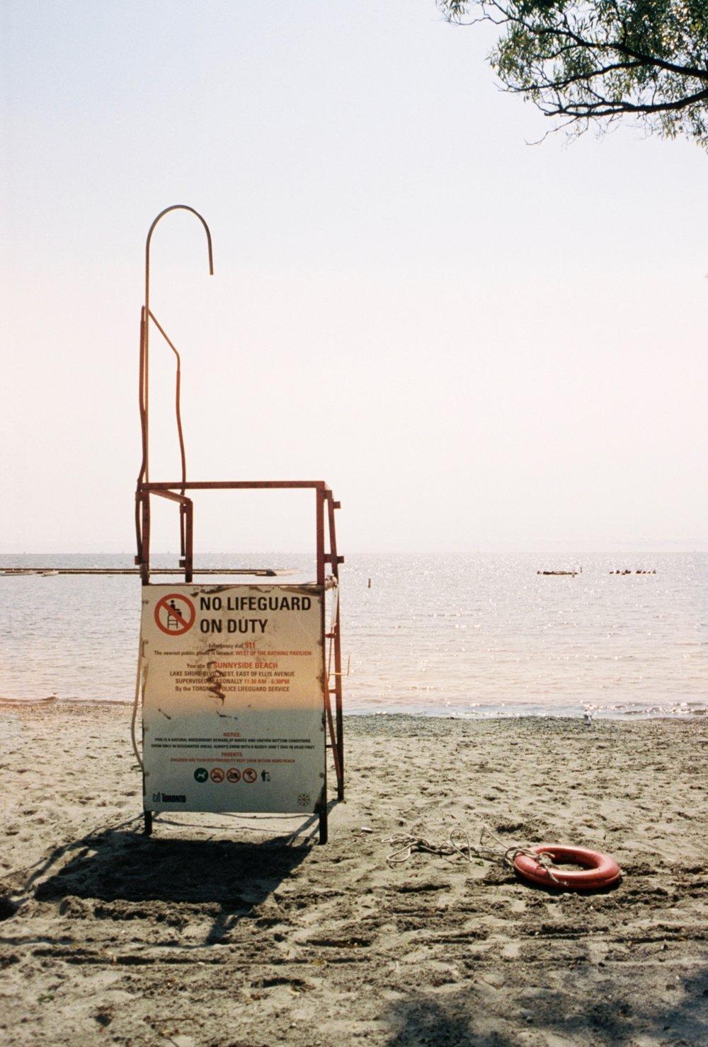 no lifeguard on duty 1.jpg