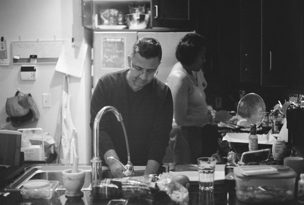 dad kitchen.jpg