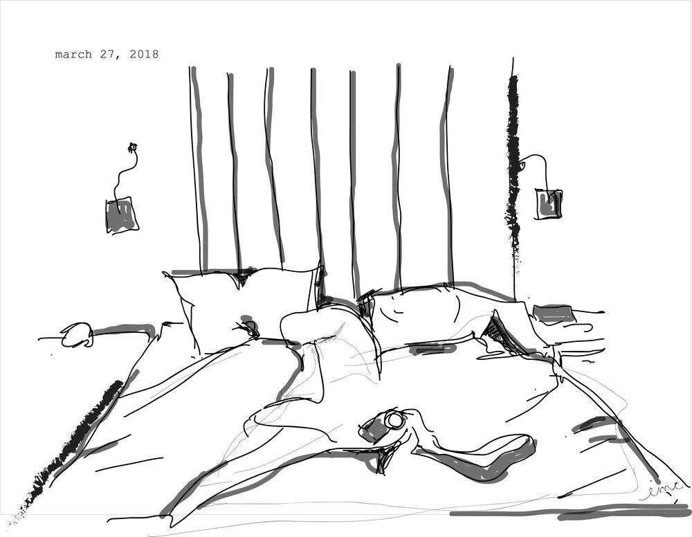 bed sketch.jpg