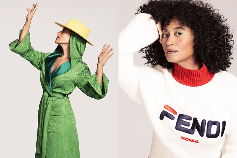shop-the-shoot-tracee-ellis-ross-elle-canada.jpg