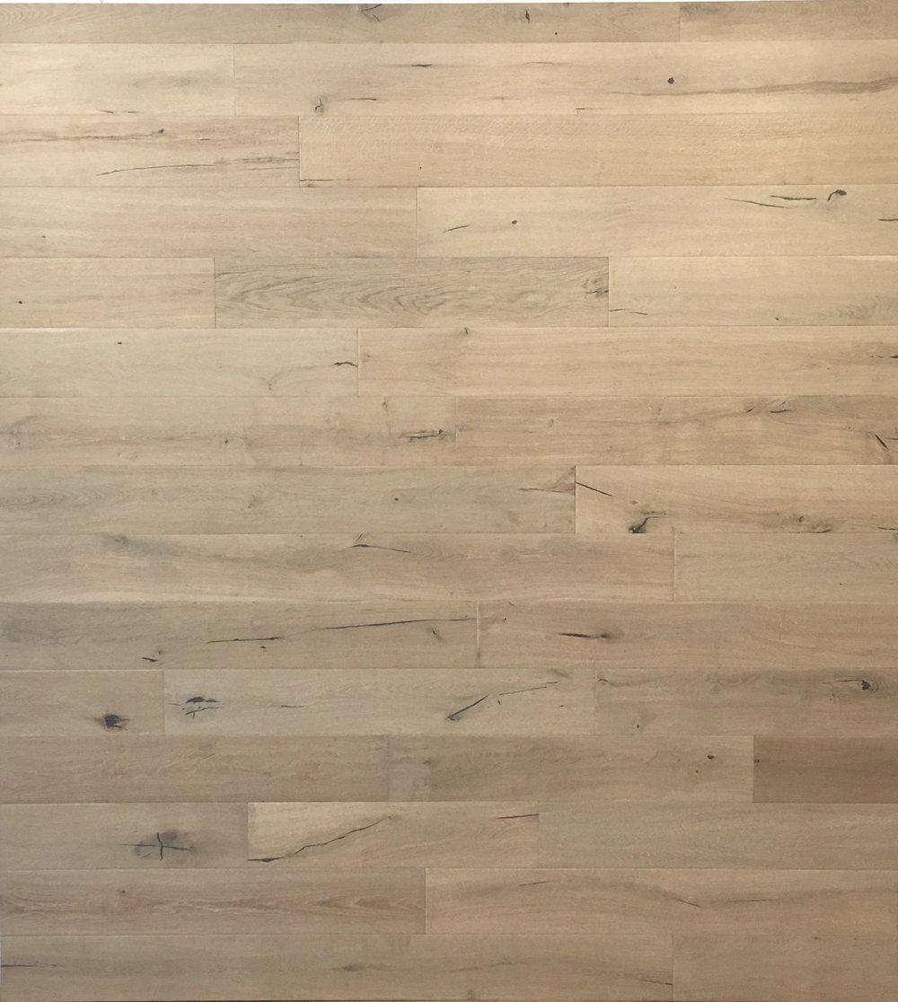FloorWallStyleExchangeedit.jpg