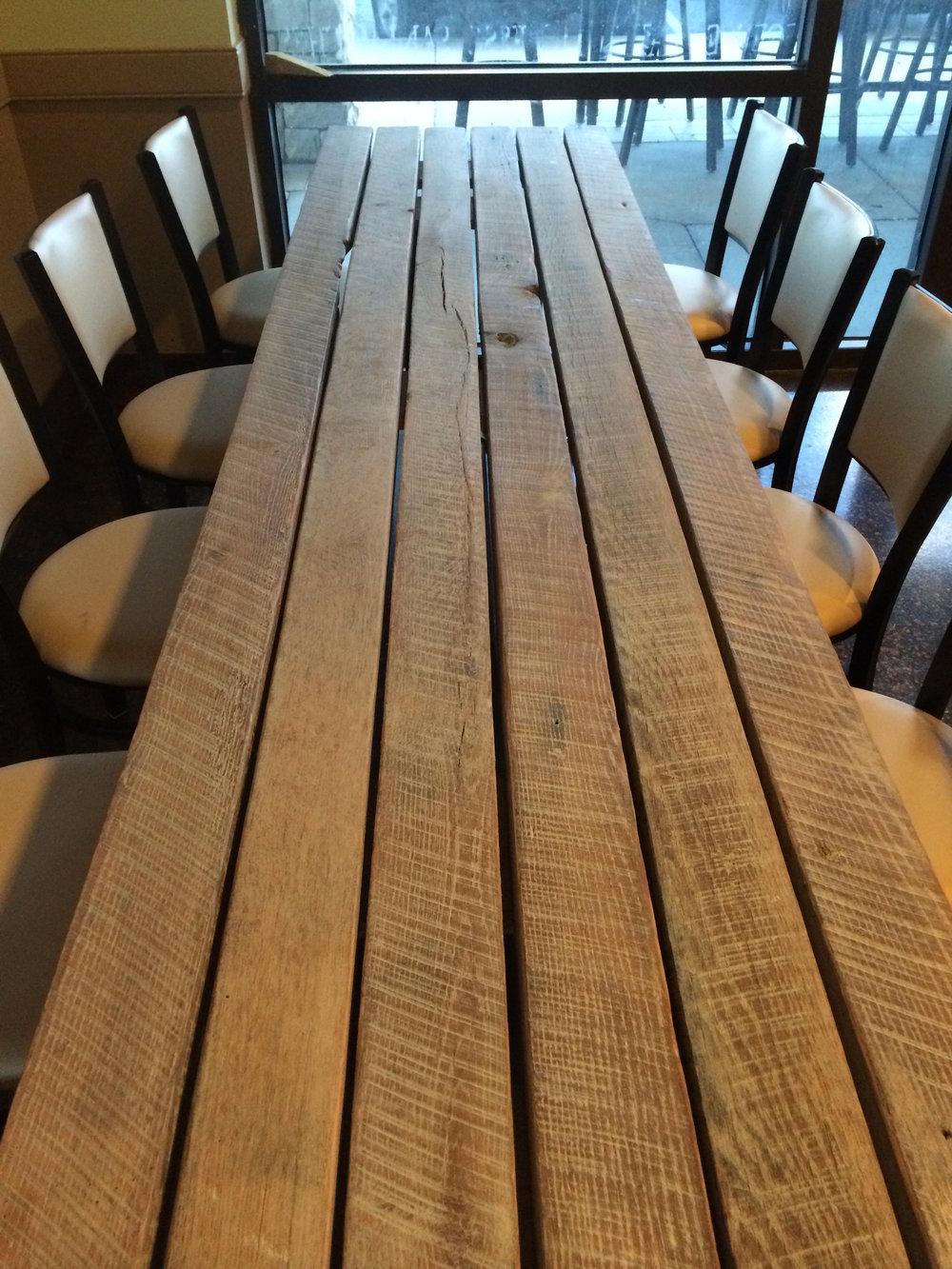 On 41 Restaurant DR table.jpg