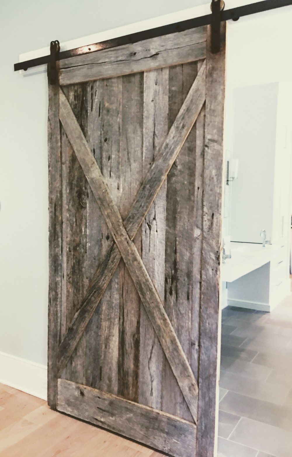 Barn Door I'On.jpg