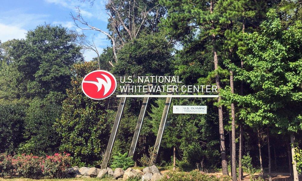 WWCSign.jpg
