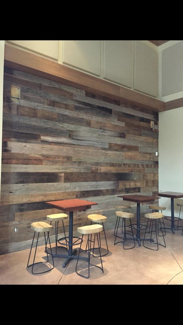 Westbrook Brewery wall2.JPG