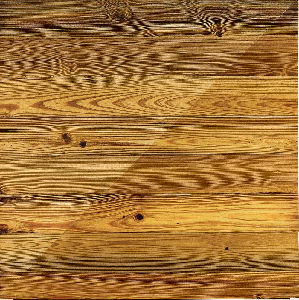 all flooring reclaimed wood flooring solid wood prefinished engineered