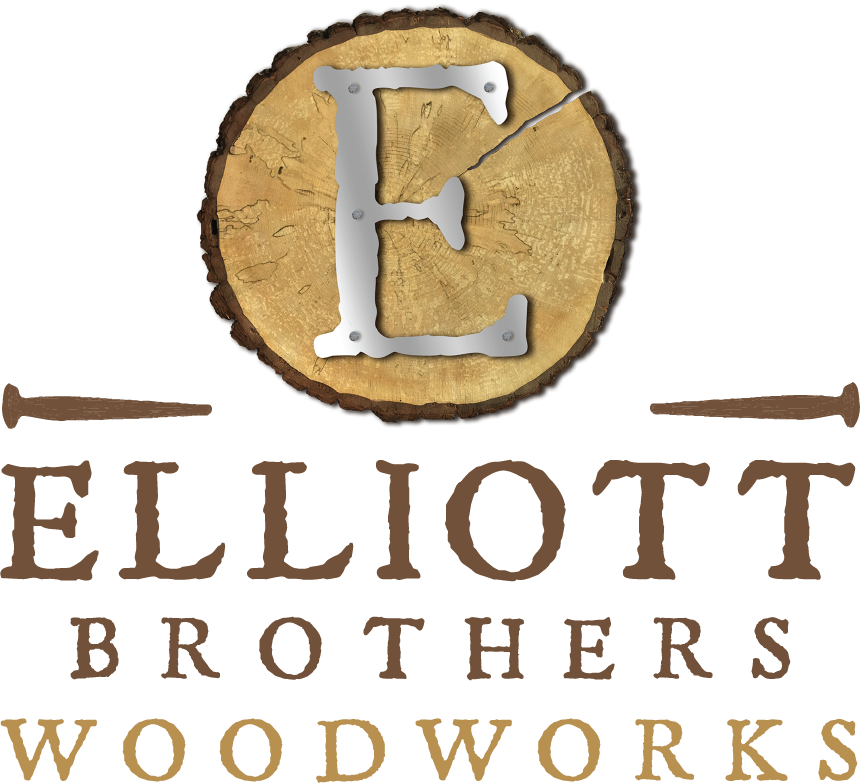Elliott Top Logo.png