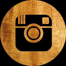 instagramCIRCLE-4-256.png