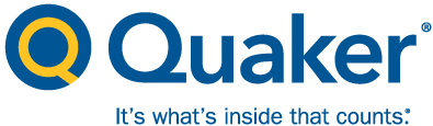 QAdvantage - A trusted Quaker® affiliate