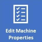Edit Machine