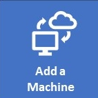 Add Machine