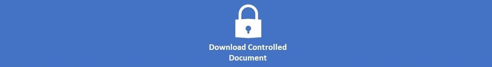 Download controlled document LARGE.jpg