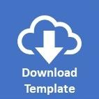 Download Template.jpg