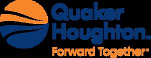 QAdvantage - A trusted Quaker® affiliate