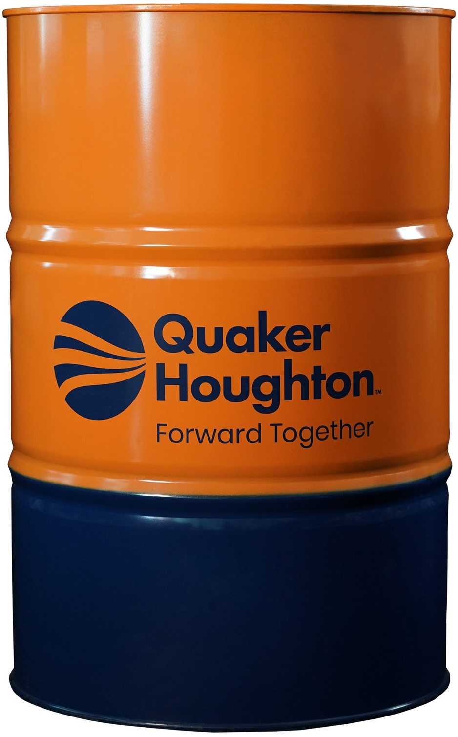 Quaker Products Sold and Distributed by QAdvantage