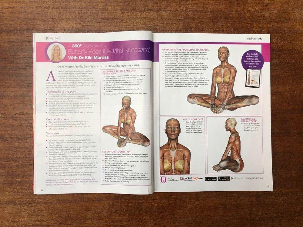 Om Yoga Magazine January 2019 Butterfly.jpg