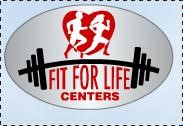 FFL Logo II.jpg