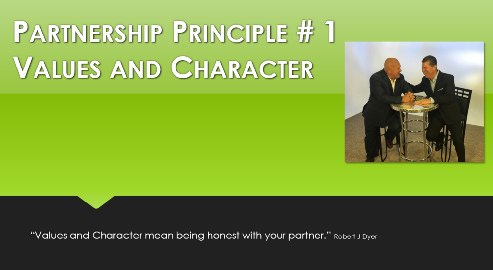 #robertjdyer #partnershipprinciple values and character.PNG
