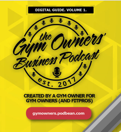 Podcast #2 Digital guide volume 1 III.PNG