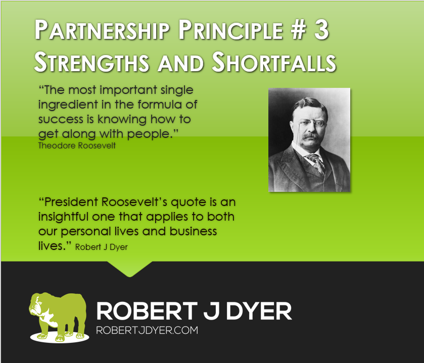 #robertjdyer #partnershipprinciple #strengths I.PNG