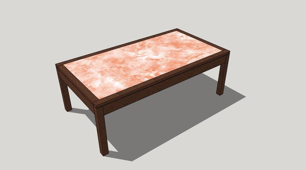 Deb coffee table .jpg