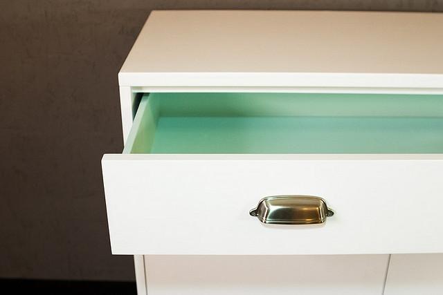 hutch det drawer.jpg