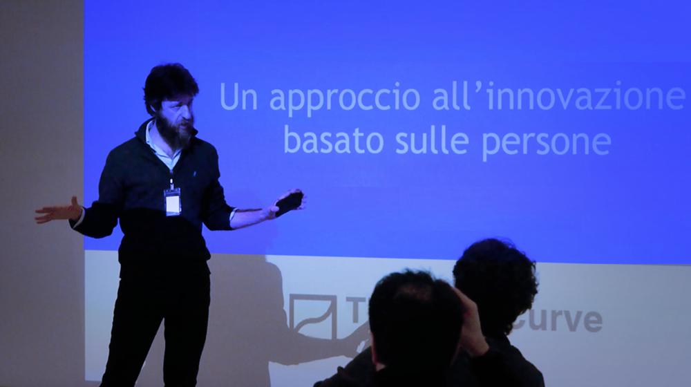 TNC Milano Enrico Blu.png