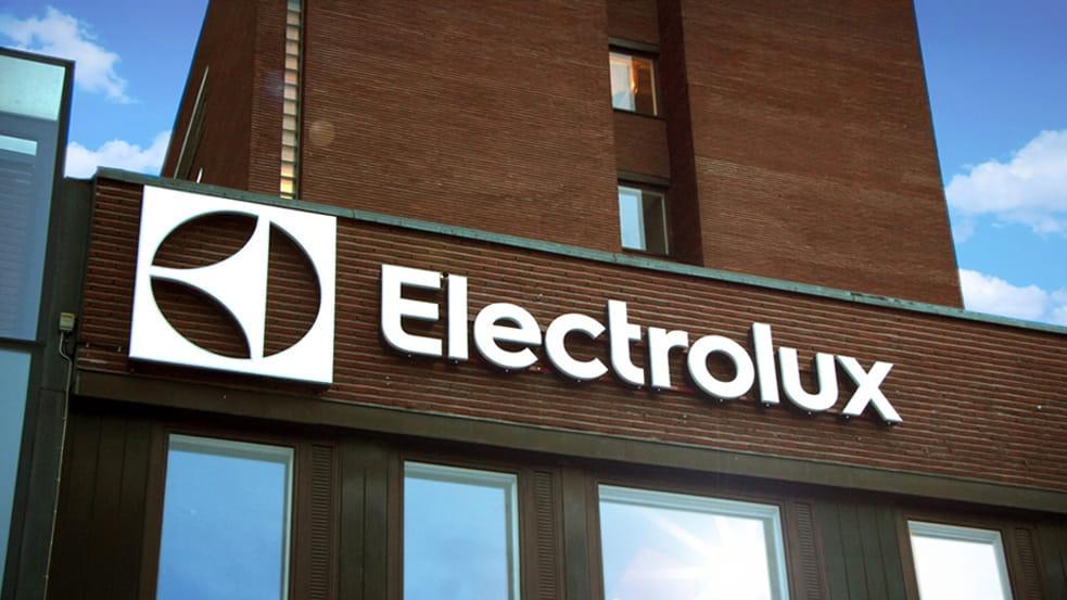 Electrolux-Global-Headquarter-Stockholm-002-2.jpeg