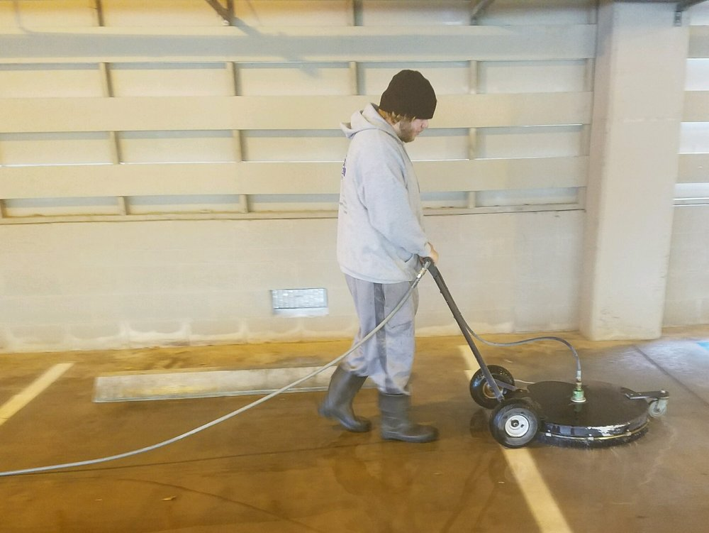 water works surface cleaner.jpg