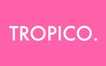 tropico2.jpg