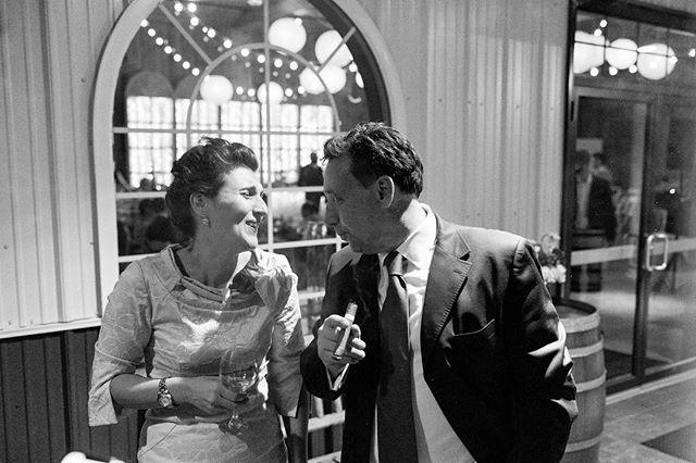 Cigar time. #weddingphotographer #documentaryweddingphotographer #documentaryweddingphotography #weddingphotojournalism #weddingphotojournalist #weddings #weddingcandid #family #nikon #connecticutwedding