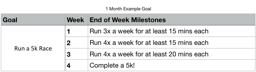 1 month sample goals.png