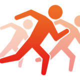 logo_3x_160.png