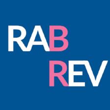 RABREV 512.png