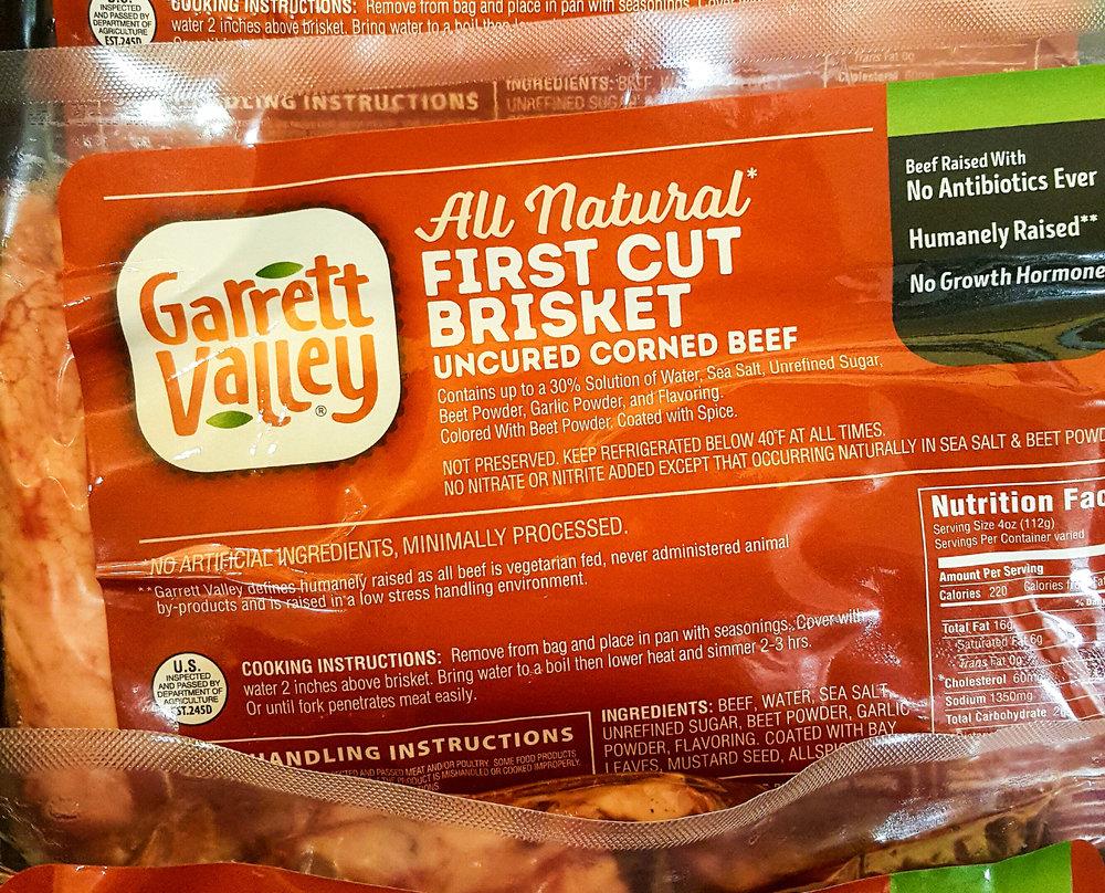 Corned Beef Brisket 2017.jpg