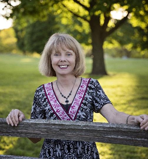 Karen Radtke, MSN, Certified Nurse Practitioner
