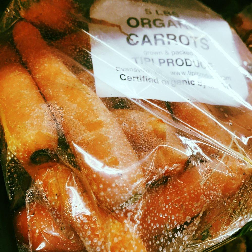 Aug 17 Local Carrots 2.jpg