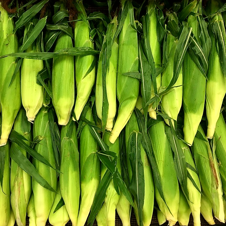 Local Sweet Corn July 16.jpg