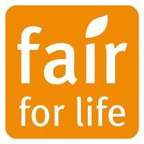 Fair Trade Certified 4.jpg