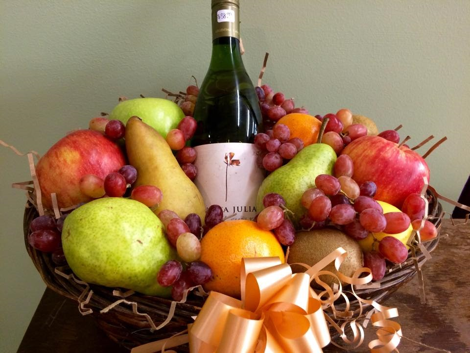 Fruit Basket with Wine.jpg