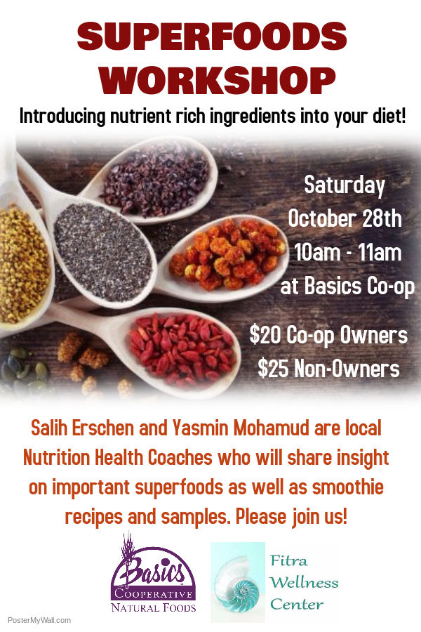 Oct 17 Superfoods Workshop.jpg