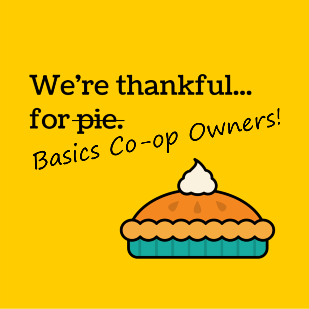 Thankful for pie owners.png